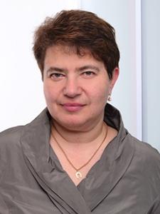 Tatiana Korabtsova